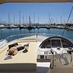 July-Yacht-06