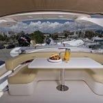 July-Yacht-07