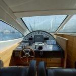 July-Yacht-09