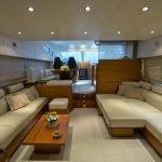 July-Yacht-10