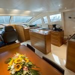 July-Yacht-11