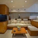 July-Yacht-12