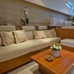 July-Yacht-13