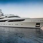 Lioness-V-Yacht-MAIN