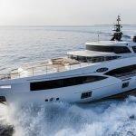 MIA-Yacht-01