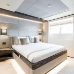 MIA-Yacht-02