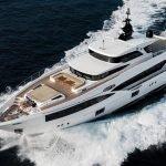 MIA-Yacht-05