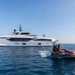 MIA-Yacht-06