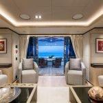MIA-Yacht-08