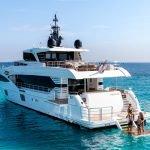 MIA-Yacht-11