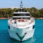 MIA-Yacht-14