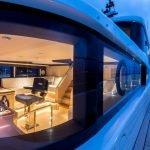 MIA-Yacht-15