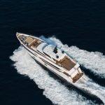 MIA-Yacht-26
