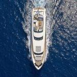 Mamma-Mia-Yacht-11