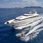 Mamma-Mia-Yacht-13