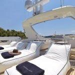 Mamma-Mia-Yacht-17
