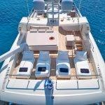 Mamma-Mia-Yacht-18