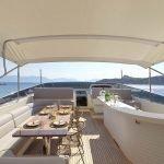 Mamma-Mia-Yacht-20