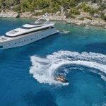 Mamma-Mia-Yacht-24