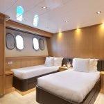 Mamma-Mia-Yacht-25