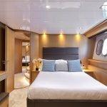 Mamma-Mia-Yacht-30