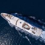 Marla-Yacht-01