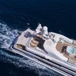 Marla-Yacht-02