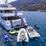 Marla-Yacht-05