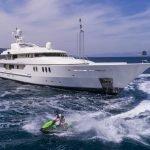 Marla-Yacht-07