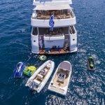 Marla-Yacht-14