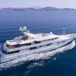 Marla-Yacht-MAIN