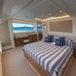 My-Way-Yacht-02