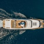 My-Way-Yacht-04