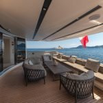 My-Way-Yacht-05