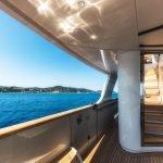My-Way-Yacht-06