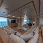 My-Way-Yacht-09