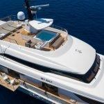 My-Way-Yacht-12