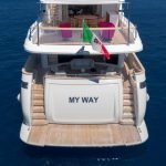 My-Way-Yacht-14
