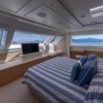 My-Way-Yacht-15