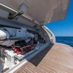 My-Way-Yacht-17