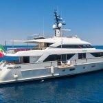 My-Way-Yacht-MAIN