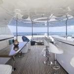 Mystic-Yacht-05