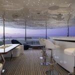 Mystic-Yacht-11