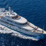 Mystic-Yacht-13