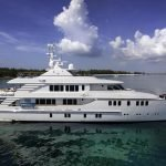Mystic-Yacht-15