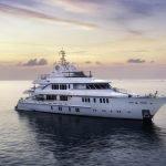 Mystic-Yacht-18