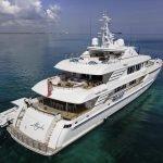 Mystic-Yacht-19