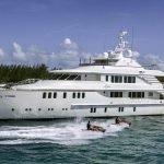 Mystic-Yacht-MAIN