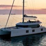 Ocean-Vibes-Yacht-MAIN