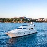 Pareaki-Yacht-01